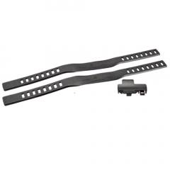 E-comp electric wire for sm-ew90a