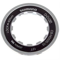 Lockring Shimano For CS-HG500-10 12T