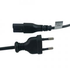 Shimano Steps Electric Cable SMBCC11 for ChargerEU220V НЕ