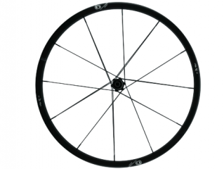 "Rear Wheel Crankbrothers Cobalt 1/ 27,5""12x142 Alloy UST tub"