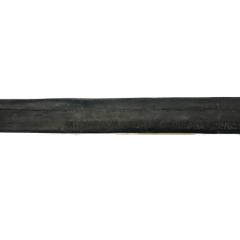 Tube Hutchinson Tubular 700x23 black Carbon Comp, 127TP Blac