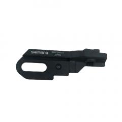 Adapter Shimano SMFD-905D for FD XTR Di2 HDM
