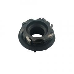 BMX Sprocket 9T Black