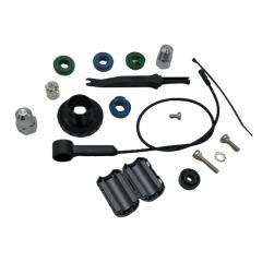 Small Parts Motor Shimano Steps KDUE6001