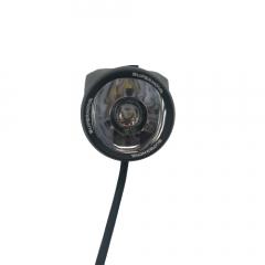 Front Light S-NOVA E3 E-BIKE V612S (MINI2) INTEGR. FLight Fo