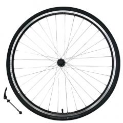 Front Wheel FX 2 700C