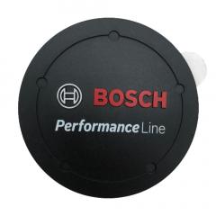 Designcover Bosch PerFormance