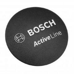 E-Bike Parts Bosch Active Line Motor Cover Plate 1270015153