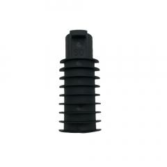 Battery Art Dis-23,31.6.mm, Int.DI2 Batt.fix. For 31.6mm Sea