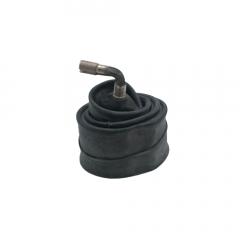 Innertube Mitas 37/50-203, DV9045 (Dunlop)