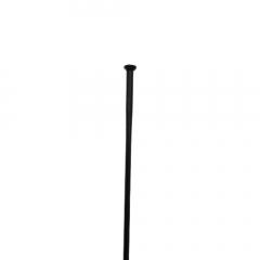 Spokes DT Swiss SCRS20303S0500 / D 303mm Black 2.0-1,6-2.0