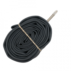 Tube Schwalbe SV21 40/62-584 Rubber Black OEM 40mm