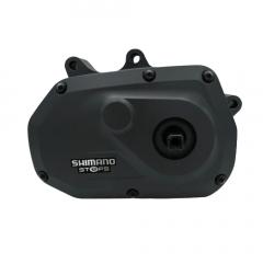 Components Shimano KDUE6001 Grey Drive Unit DU-E6001 For STE