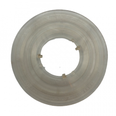 Spoke Protector CP-FH41 Resin For 28H Freehub Diameter 5.4 2