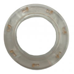 Spoke Protector CP-WH16 Resin ; Resin For WH-MT66 29ER Wheel