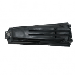 Chaincase Winther Battery Protection Cover , Model:50454