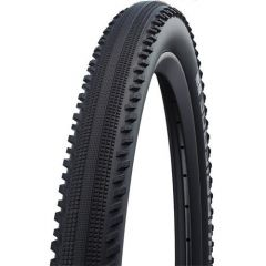 Tire Schwalbe Hurricane Perf. Addix 27.5x2.40 (62-584)