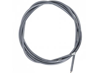 Cable Shimano BC-9000 Outer Casing 1800mm Grey